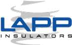 LAPP Insulators – Member of the PFISTERER Group | PFISTERER Holding AG